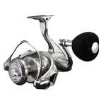 accurate-sr-6-twinspin-6-spinning-reel.jpg